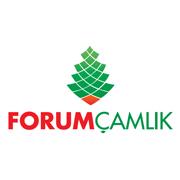 forum-camlik